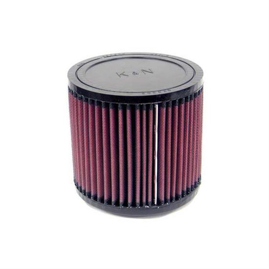 RU-3190 K/&N Air Filter