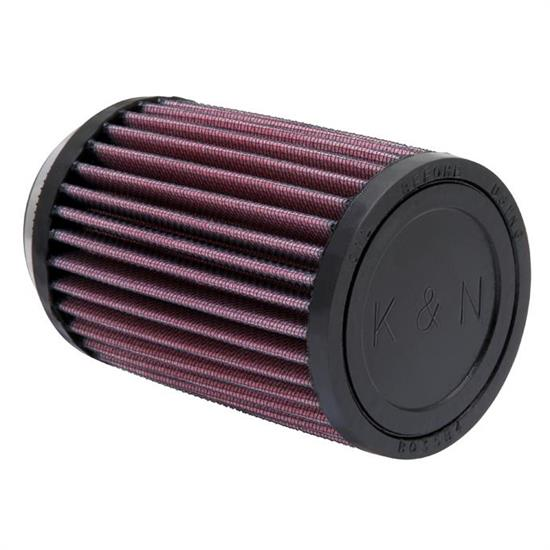 K&N RU-0810 Performance Air Filters, Yamaha 850