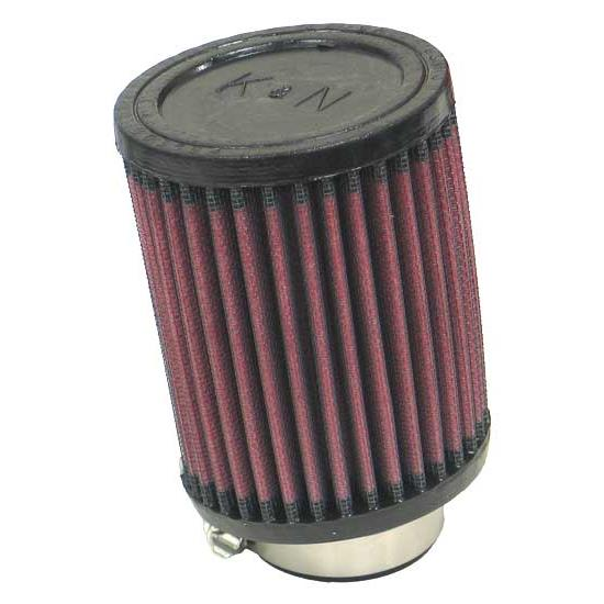 K&N RU-1030 Performance Air Filters, Yamaha 225