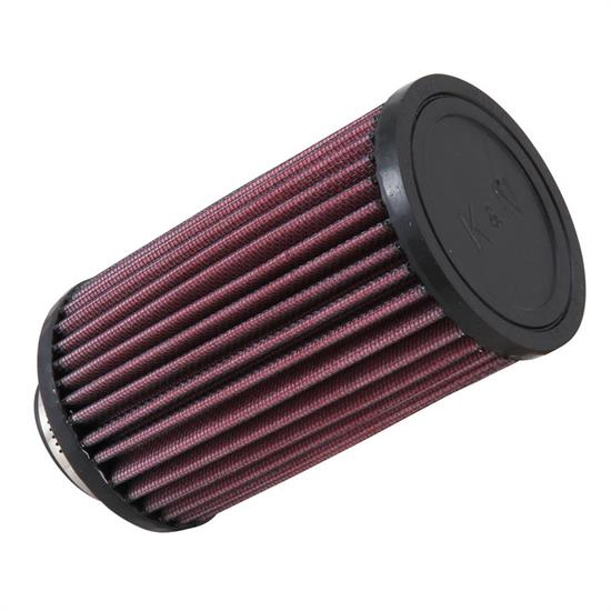 K&N RU-1050 Performance Air Filters, Honda 175-250, Kawasaki 250