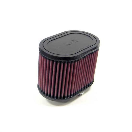 K&N RU-1320 Performance Air Filters, Yamaha 250