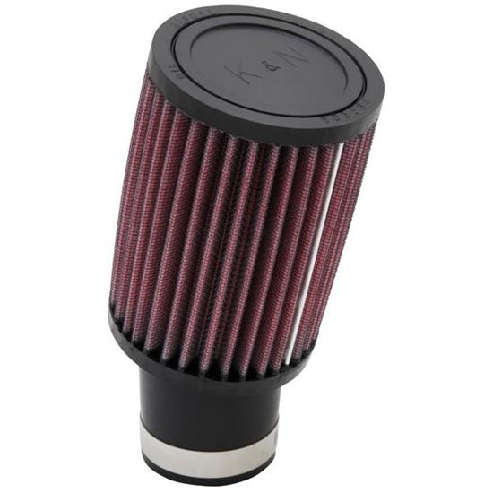 K&N RU-1780 Performance Air Filters, Honda 250