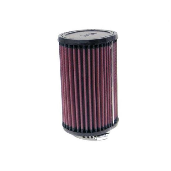 K&N RU-1810 Performance Air Filters, VW 2.0L