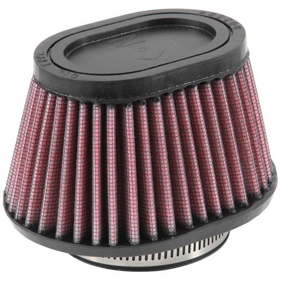 K&N RU-2780 Performance Air Filters, Yamaha 850