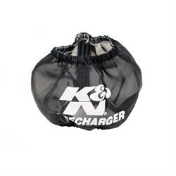 K&N SU-2504PK PreCharger Air Filter Wrap, Arctic Cat 249-300