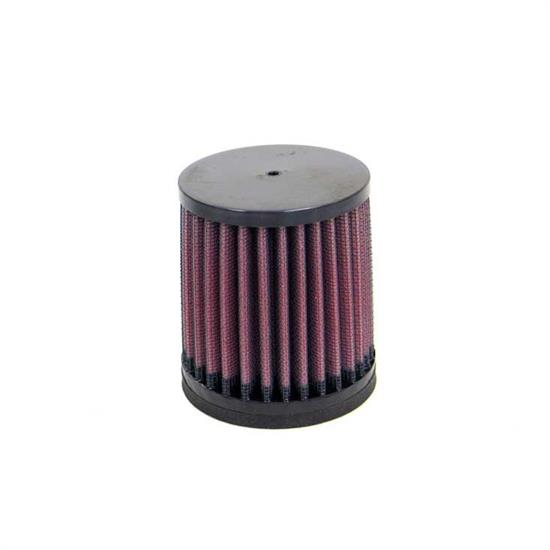 K&N SU-2588 Powersports Air Filter, Suzuki 250-300