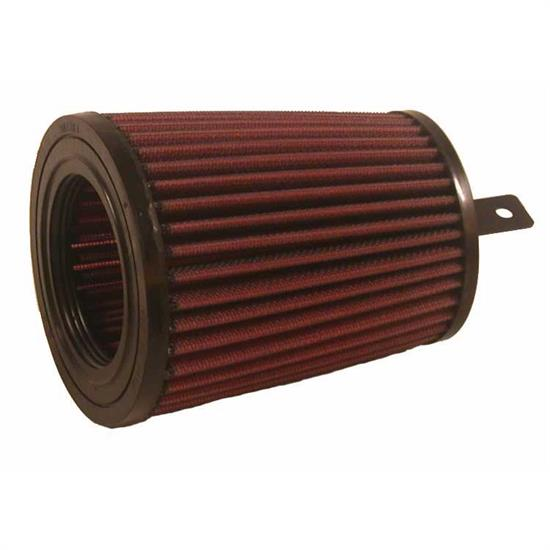 K&N SU-5002 Powersports Air Filter, Suzuki 376-500