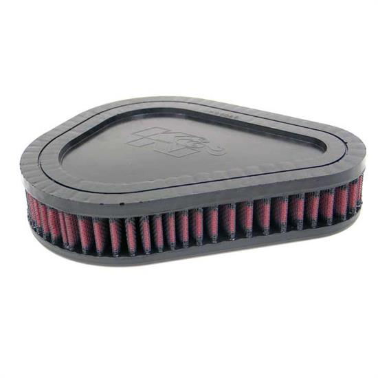 K&N TB-0410 Powersports Air Filter, BSA 441