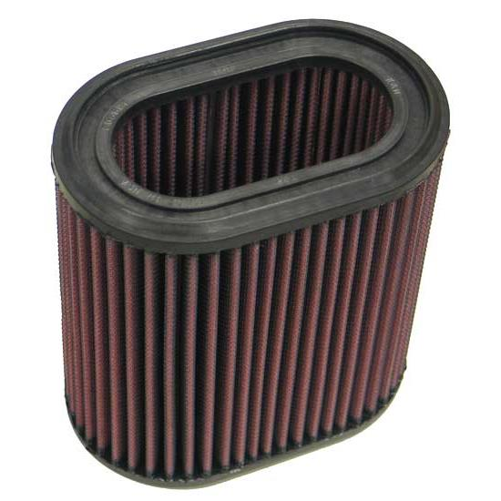 K&N TB-2204 Powersports Air Filter, Triumph 2294