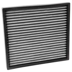 K&N VF2016  Cabin Air Filter