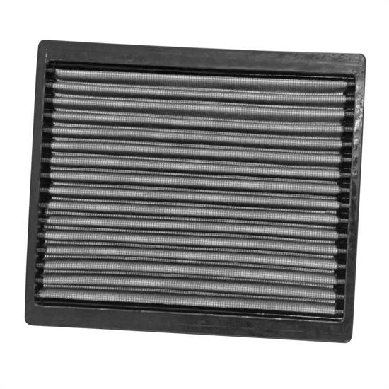 K&N VF2020 Cabin Air Filter, Ford 3.7L-5.8L