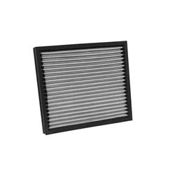 K&N VF2042 Cabin Air Filter, Kia 2.0L-4.6L