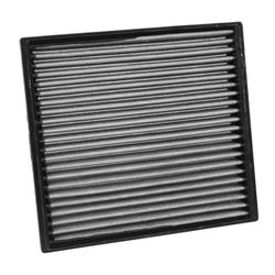 K&N VF2045 Cabin Air Filter, Lexus 3.0L-4.3L