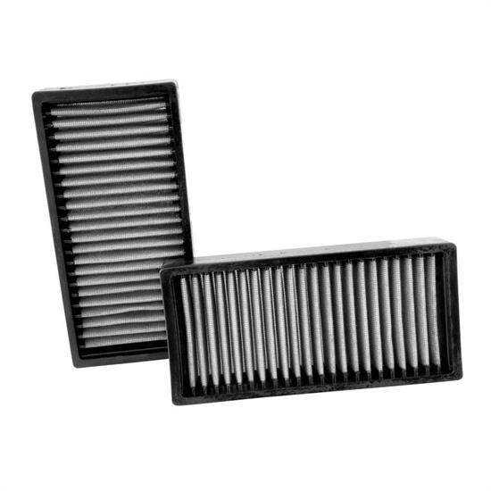 K&N VF2046  Cabin Air Filter