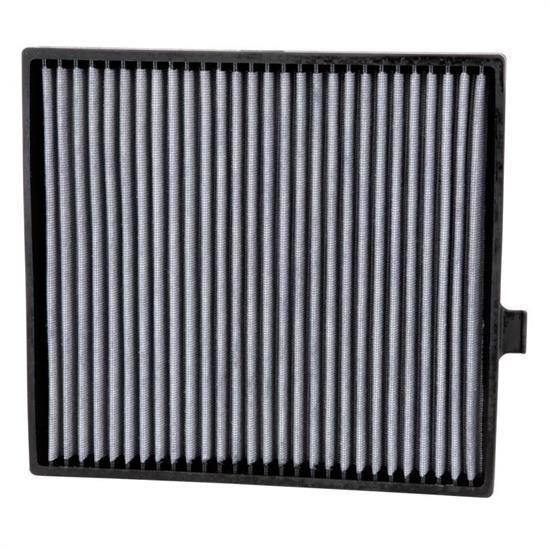 KN VF Cabin Air Filter Acura L Honda L - Acura mdx air filter