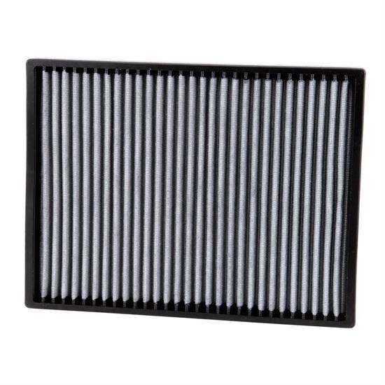 CHRYSLER VOYAGER AIR FILTER GRAND VOYAGER 2001-2007 3.3L