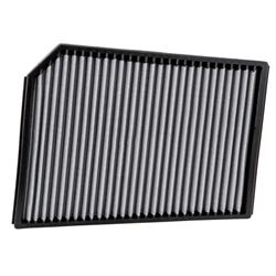 K&N VF3008  Cabin Air Filter