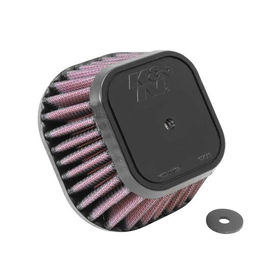 K&N YA-2305 Powersports Air Filter, Yamaha 223