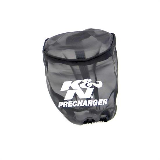 K&N YA-2597PK PreCharger Air Filter Wrap, Yamaha 195-401