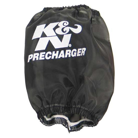 K&N YA-4001PK PreCharger Air Filter Wrap, Yamaha 230-400