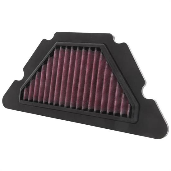 K&N YA-6009 Powersports Air Filter, Yamaha 600