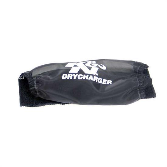 K&N YA-6601-TDK DryCharger Air Filter Wrap, Yamaha 660
