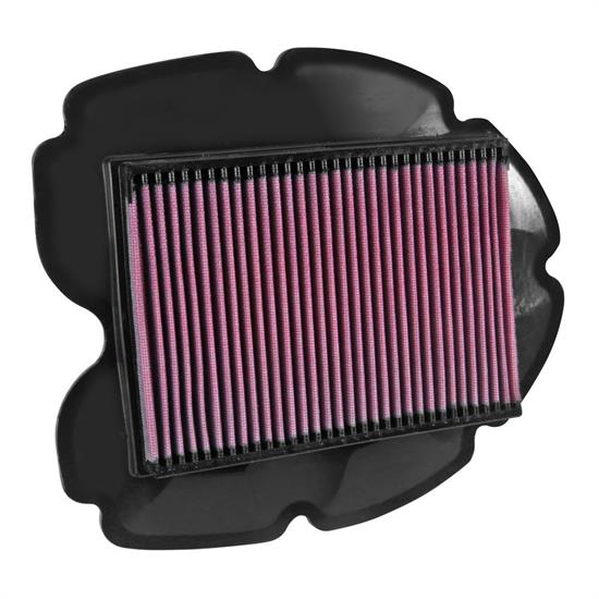 K&N YA-9002 Powersports Air Filter, Yamaha 897