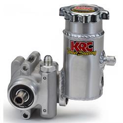 KRC ESP POW STER PUMP&TANK