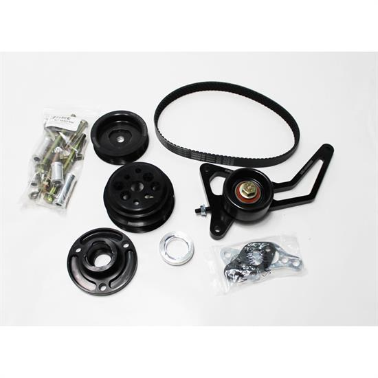 Garage Sale - KRC 16322650 Water Pump Drive Kit