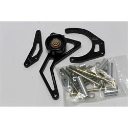 Garage Sale - KRC KIT16390000 Denso Alt Bracket-Idler Tensioner Basic Drive Kit SBC