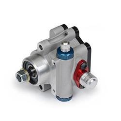 KRC PS3 29116811 Pro Series III Power Steering Pump