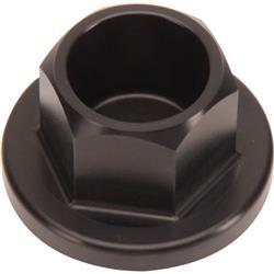 KRC 38207000 Mini R Lok Hex Cap, 1-1/8 Inch