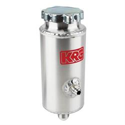 KRC Power Steering 91504000 Tank