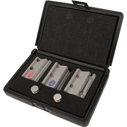 Koul Tools FL101 Hose Installation Tools, Fuel Line Clamp Kit