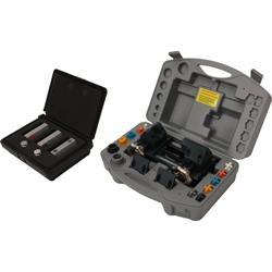 Koul Tools FL409 Hose Installation Tool, Fuel Lineand Press Tool