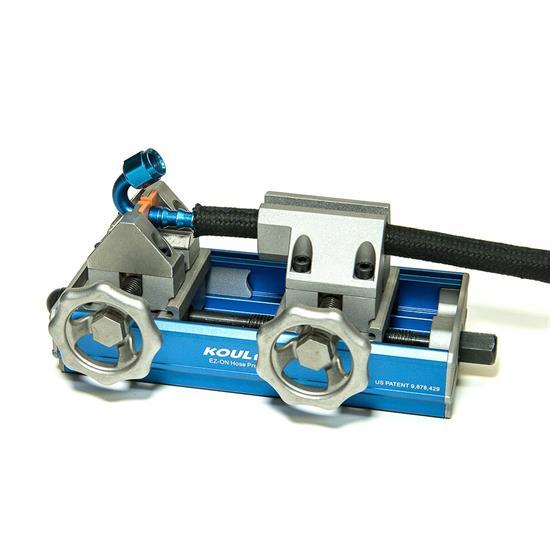 koul tools 409b push lock hose tool