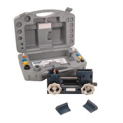 Koul Tools 409 EZ-On Hose Press Tool