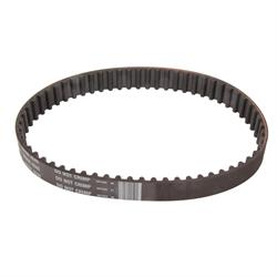 Jesel BEL-30990 25mm Cam Drive Replacement Belt, SB Chevy