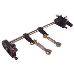 Kinsler Fuel Injection 20260 Jack Shaft Kit, Standard