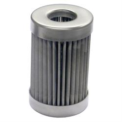 Kinsler Fuel Injection 4112 Replacement Fuel Filter Element