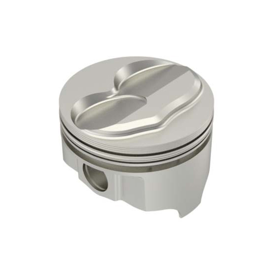 Icon Ford 347 Forged Pistons, .150 Dome, 5.4 Rod