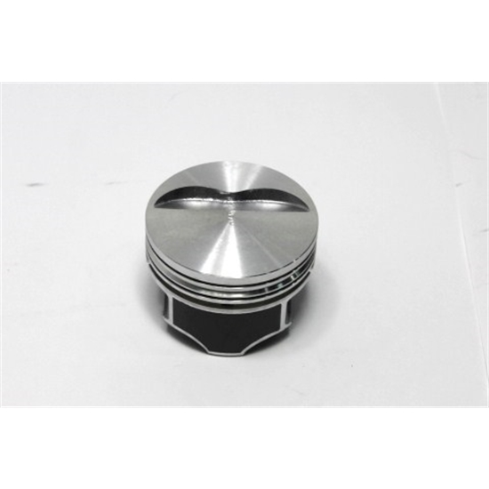 Garage Sale - KB 9907HC.040 Claimer Chevy 377/400 Hypereutectic Piston, Flat Top, Single