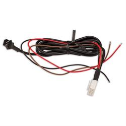 Longacre 43532 SMi Pressure Sensor Wire Harness 0-15 psi