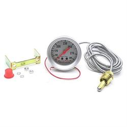 Longacre 46515 Accutech Water Temperature Gauge