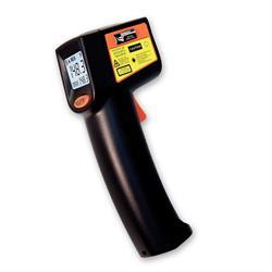 Longacre 50612 Infrared Laser Pyrometer - 600 Deg.