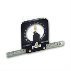 Longacre 50815 Pro Style Angle Finder
