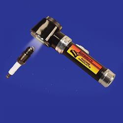 Longacre 50884 Spark Plug Viewer