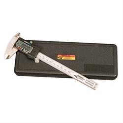 Longacre 73007 Digital Calipers