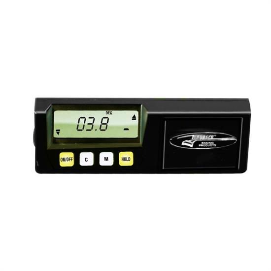 Longacre 52-78310 AccuLevel Basic Digital Level