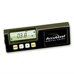 Longacre 78310 AccuLevel Basic Digital Level